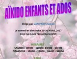 miniature_stage_enfants_la_gaude_2017